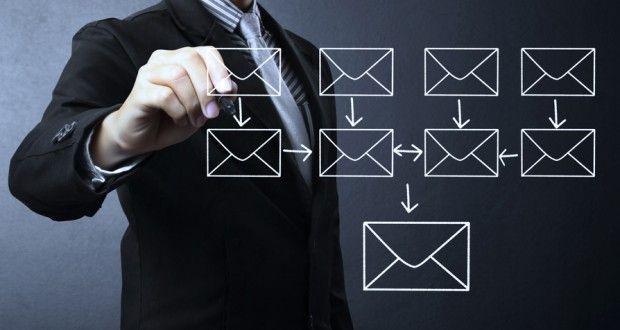 Como criar estratégia de e-mail marketing de sucesso | Denis Bruno - Consultoria SEO em Porto Alegre