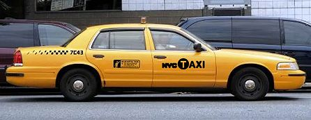 We provide best #newark airport transportation,use our newark airport yellow cab service to know the prices in advance. Enjoy our variety of #taxi fleet at most affordable price.