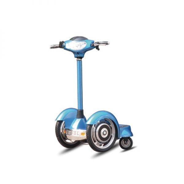 electric scooter electric scooters electric scooters. Black Bedroom Furniture Sets. Home Design Ideas