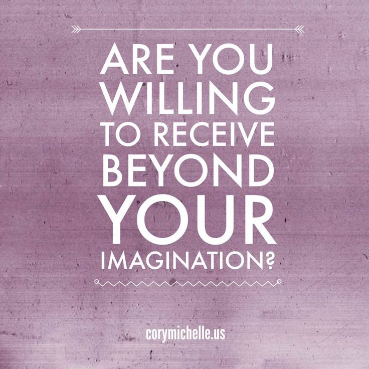 are you willing to start today?  www.chrystalclearenergy.com
