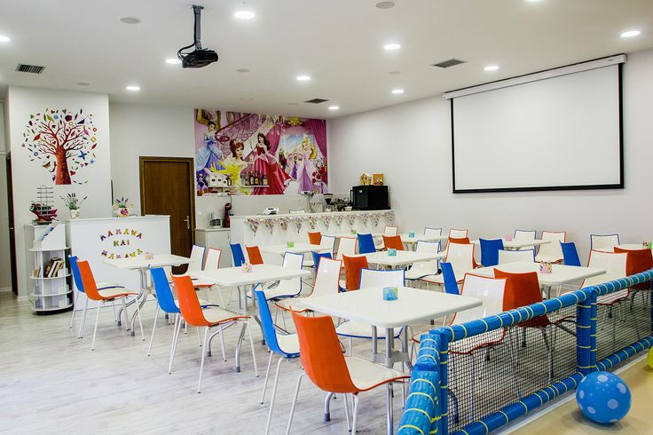 """Zebra Bicolor chairs and Ribalto Top tables by SCAB Design for """"Laxana Kai Xaxana"""" in Grecee"""