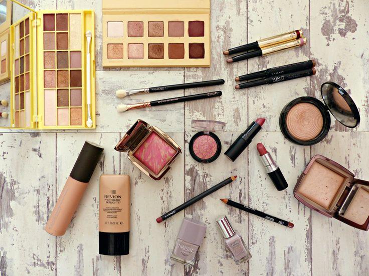 Amazing Beauty Dupes #2   Comparison & Swatches   Jasmine Talks Beauty