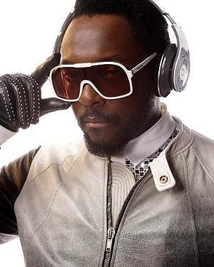 William James Adams Jr. (born March 15, 1975), better known as will.i.am, is an Jamaican-American singer and rapper who is one of founding members of the The Black Eyed Peas, alongside with his best friend Taboo and Apl.de.ap. He produced and wrote the majority of The Black Eyed Peas' musics, as well as such artists like Michael Jackson, Britney Spears, Rihanna, Usher, Nicki Minaj, Cheryl Cole, Justin Timberlake, and others. Will.i am is so talented and such a lovely person! Xx
