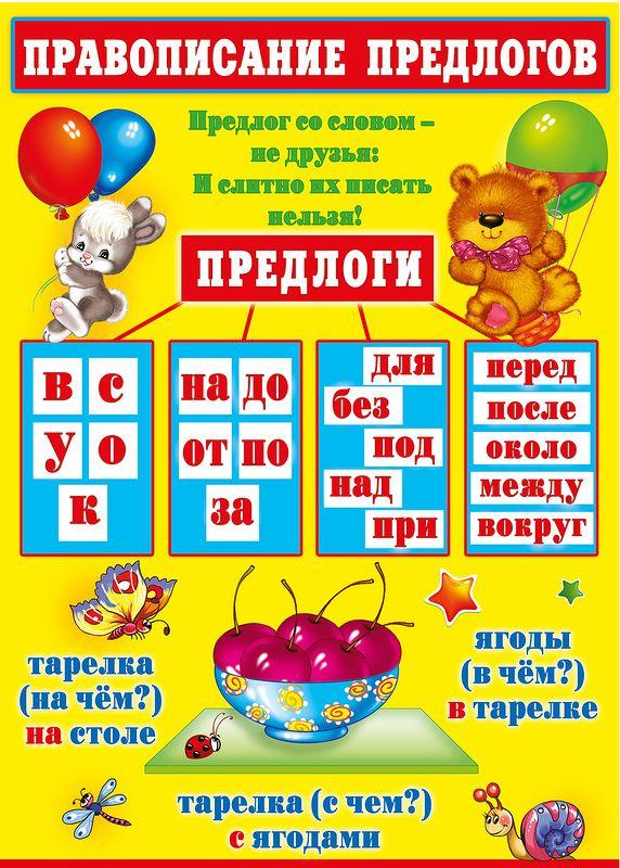 картинки подсказки для детей: 16 тыс изображений найдено в Яндекс.Картинках