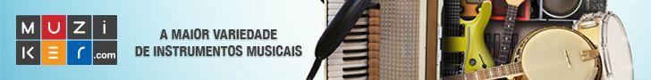 Muziker: uma loja online de excelência para comprar instrumentos musicais  #comprarinstrumentos #instrumentosmusicais #lojasdeinstrumentosmusicais #lojasdemúsica #musica #musicaonline #musicer #muzikerkupon #muzikerPraha #muziker.de #ondecomprarinstrumentos