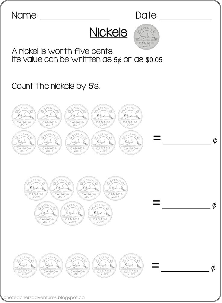 free canadian coins counting money sheets canada pinterest coins money and counting money. Black Bedroom Furniture Sets. Home Design Ideas
