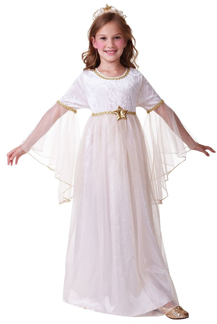 best 25 childrens angel costume ideas on pinterest diy angel