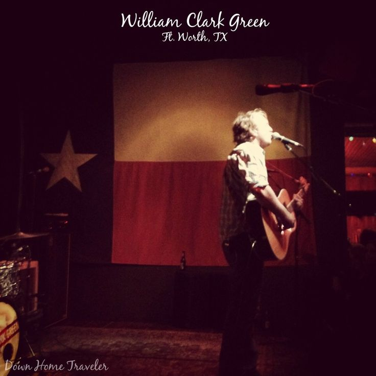 38 Best Music Images On Pinterest Country Music Americana Music