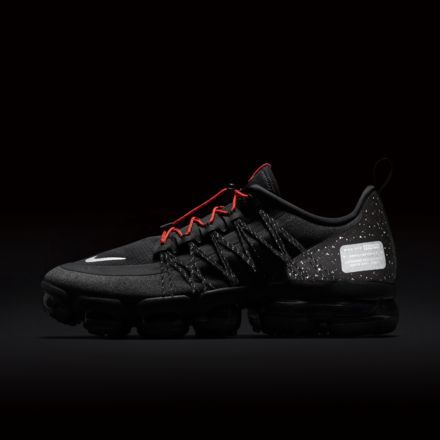 7a1109d4f18 Nike Air VaporMax Run Utility Men s Shoe