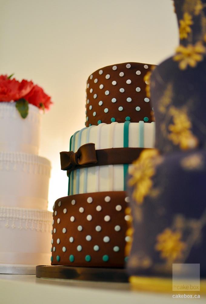 www.cakebox.ca