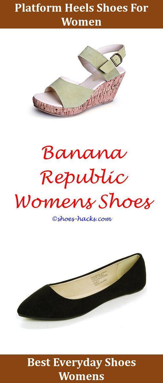 Adidaswomenstennisshoes Womens Spd Bike Shoes Trailrunningshoeswomen