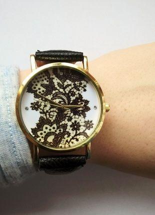 Kup mój przedmiot na #vintedpl http://www.vinted.pl/akcesoria/bizuteria/12639391-zegarek-damski-nowy-z-metkami-idealny-na-dzien-kobiet-prezent