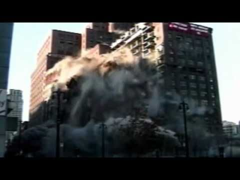 ▶ 911 Truth Loose change 2nd edition 9/11 Documentary Full length - YouTube