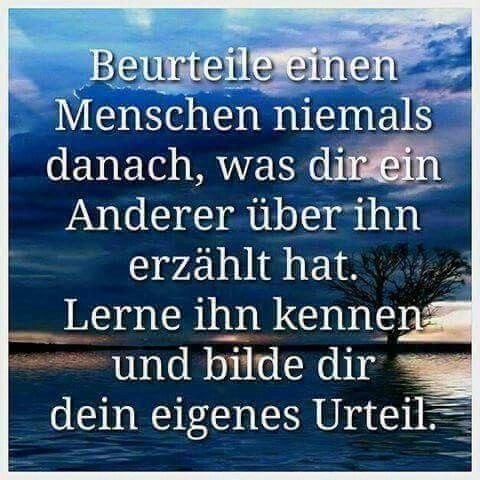 Wie wahr, wie wahr !!!