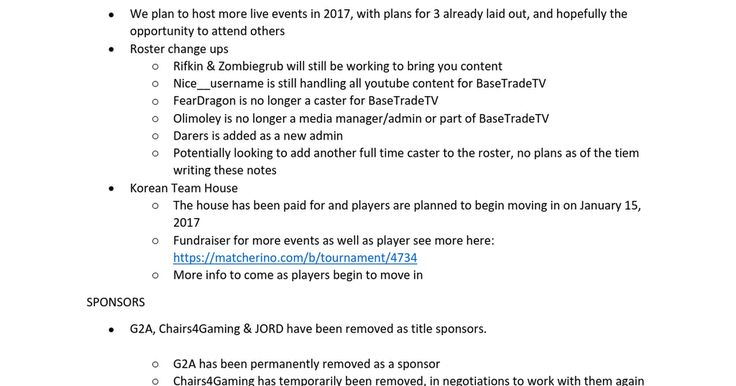 BaseTradeTV Patch Notes V. 2.017 #games #Starcraft #Starcraft2 #SC2 #gamingnews #blizzard