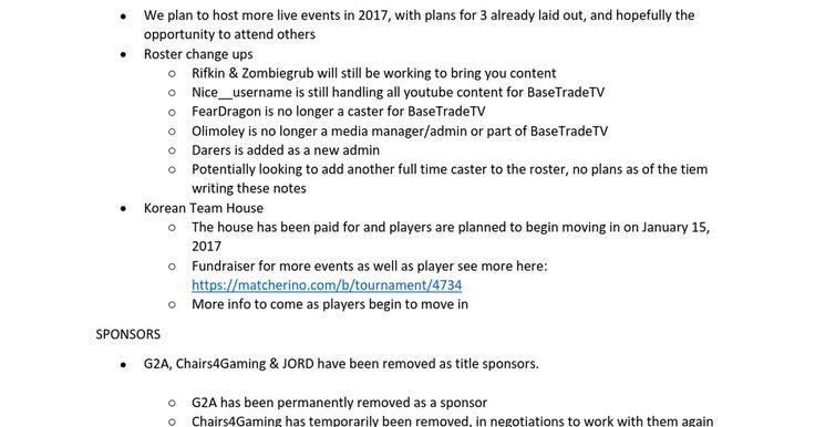BaseTradeTV Patch Notes V. 2.017 #games #Starcraft #Starcraft2 #SC2 #gamingnews #blizzard