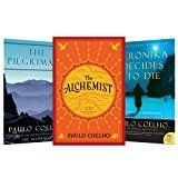 Early Bird Special: Deal of the Day: Top reads by best-selling author Paulo Coelho $1.99 & up on Kindle  Today only - Top reads by best-selling author Paulo Coelho $1.99 & up on Kindle. Kindle books can be read on iPad iPhone and Android devices with free Kindle reading apps as well as Kindle devices.  Expires Feb 12 2018
