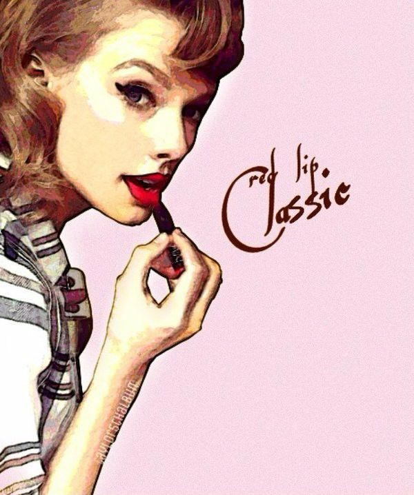 Style ~ Taylor Swift