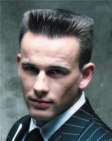 110 Best Flat Top Images On Pinterest Barbers Barbershop And