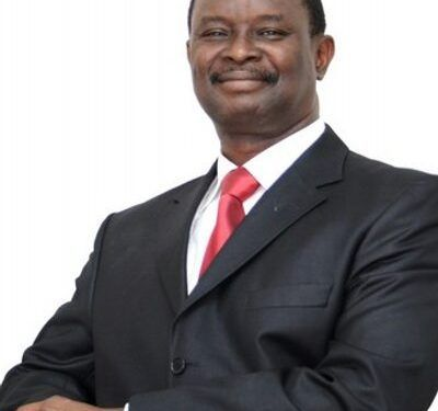 """G.O of the Mount Zion Faith Ministries, Pastor Mike Bamiloye, is of the opinionthat the just concluded Big Brother Naija television reality show """"glorified immorality among African youths"""".   #African News Updates #Big Brother Nigeria #Big Brother Nigeria Television Reality Show #Mike Bamiloye #Mount Zion Christian Movie Ministry #Nigerian News Updates #TV Yearly Program"""