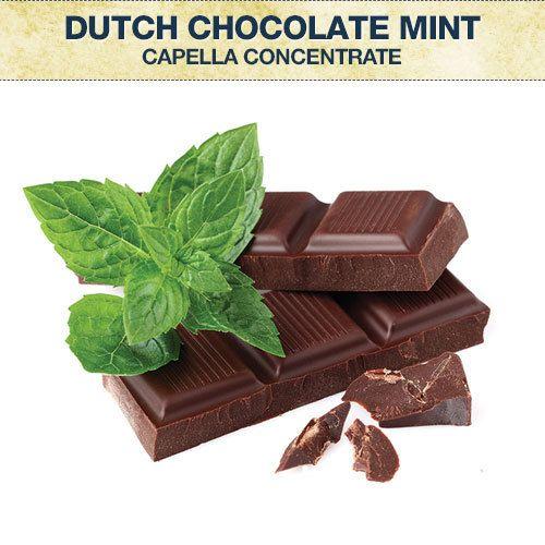 Juice Factory - Capella Dutch Chocolate Mint Concentrate, $4.95 (http://www.juicefactory.com.au/capella-dutch-chocolate-mint-concentrate/)