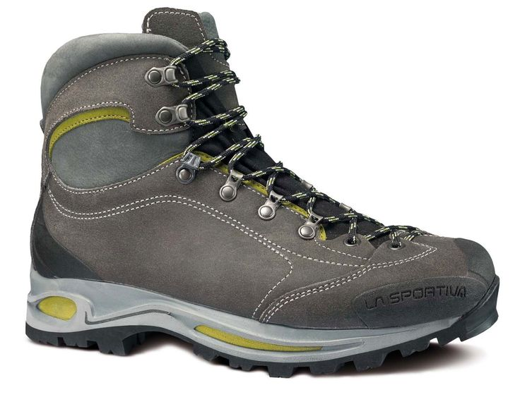 La Sportiva Women's Omega GTX Hiking Boot (Pair) - In Your Choice of Styles * See this great image  : Hiking And Trekking Shoes Boots