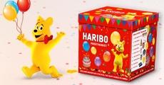 HARIBO - het land van de Goudberen, Goudbeertjes, Goudbeer, Color-Rado, Tropi-Frutti, Phantasia - Info, Nieuws en Prijzen