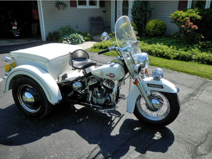 6c4da3d73655bfd80d74162f8639ed5c police departments harley davidson 570 best h d images on pinterest harley davidson motorcycles Campagna T-Rex at panicattacktreatment.co