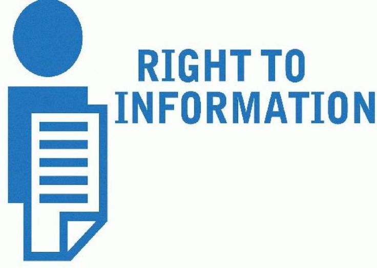 PMO received 10 lakh RTI queries in 20 months