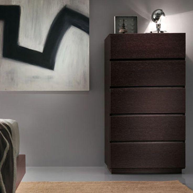 Linea-alf-da-fre-shelves