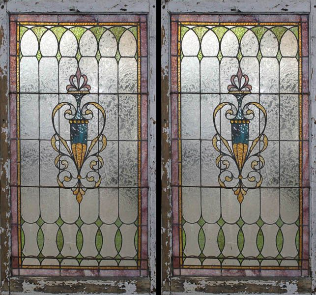 17 Best Images About Windows Glass On Pinterest