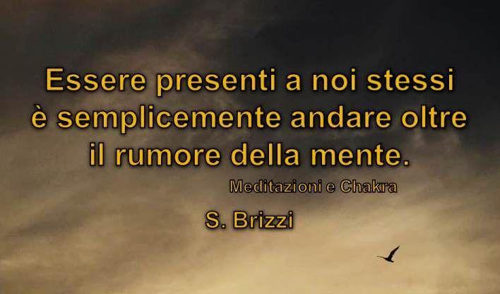 http://www.ilgiardinodeilibri.it/libri/__risveglio-salvatore-brizzi.php?pn=4319