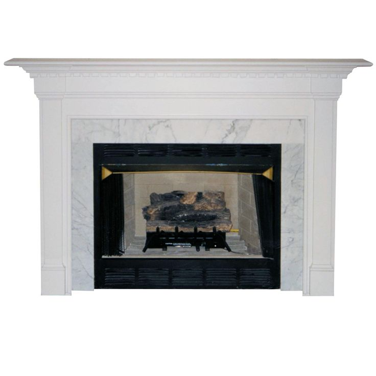Cabinets And Fireplace Surrounds: 94 Best Fireplace Images On Pinterest
