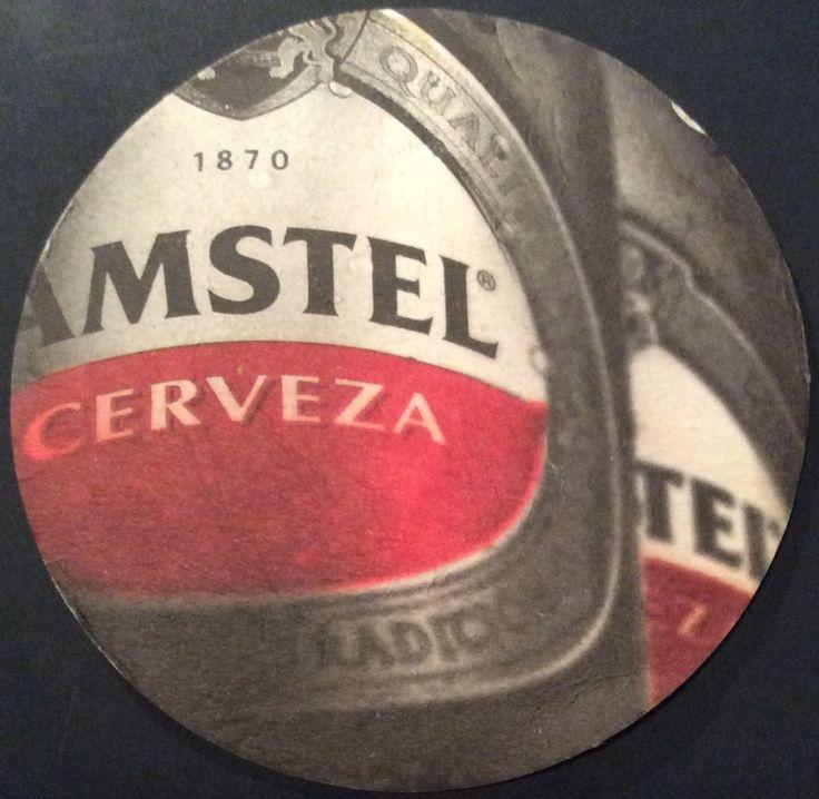 cervesa holandesa