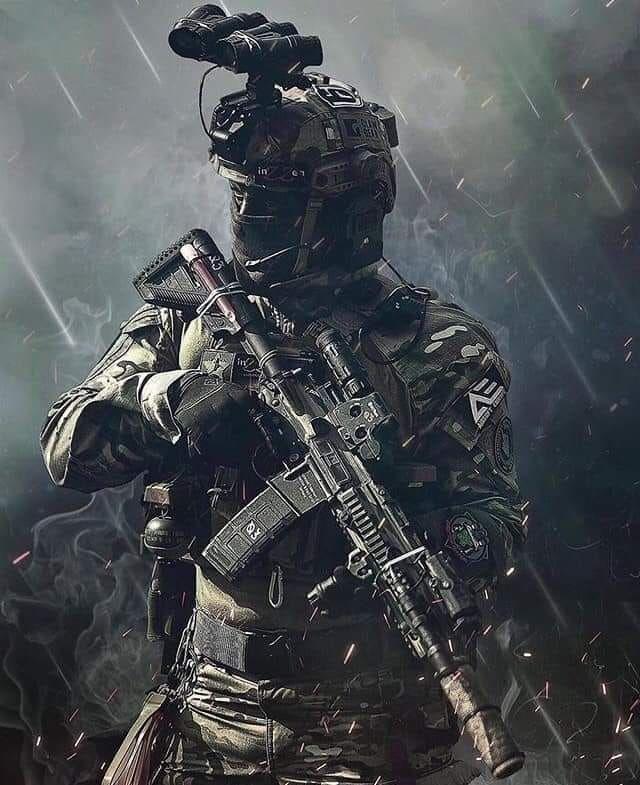 militarische madchen upskirts