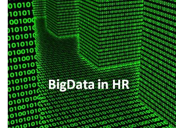 #BigData in #HR: #Talent #Analytics Comes of Age (via @Josh_Bersin in @Melissa Forbes)