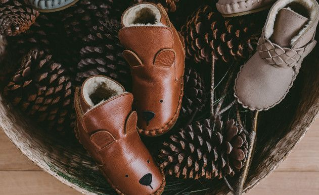 End Of Season Fashion Baby Shoes Kid Shoes Baby Shoes