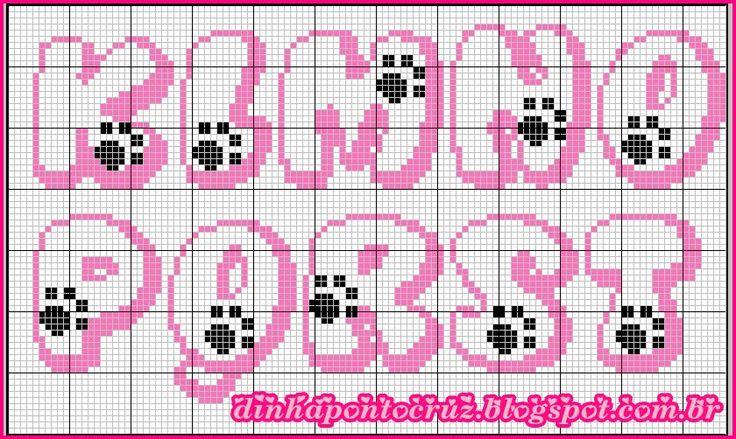5.jpg (840×502)