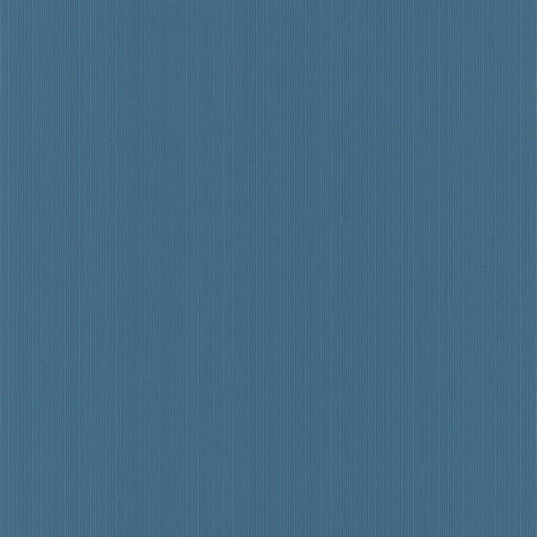 Pretty Blue Colors Pretty Color Light Aqua Blue Flower