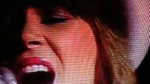 1984: Ingrid Peters - Tango