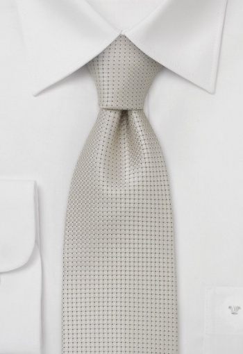 silk tie 7.50€ . Bought 4 ties from this company very fast delivery and really good quality for a very low price.