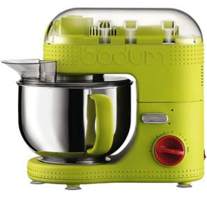 23 Best Green Kitchen Appliances Amp More Images On