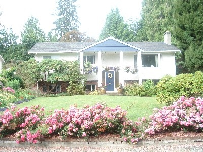 Seattle Apartment Guide 275 best apartments for rent vancouver images on pinterest