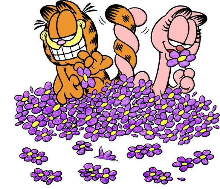 garfield buddhist single men The huayan or flower garland school of buddhism (traditional chinese: 華嚴  pinyin: huáyán, from sanskrit: avataṃsaka) is a tradition of mahayana buddhist philosophy that first flourished in.