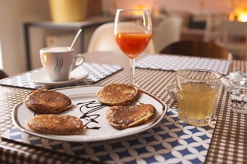 http://www.breakfastclub.cz/7-duvodu-proc-si-zamilovat-kido