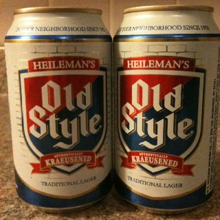 Image Result For Cheap Craft Beer Cans