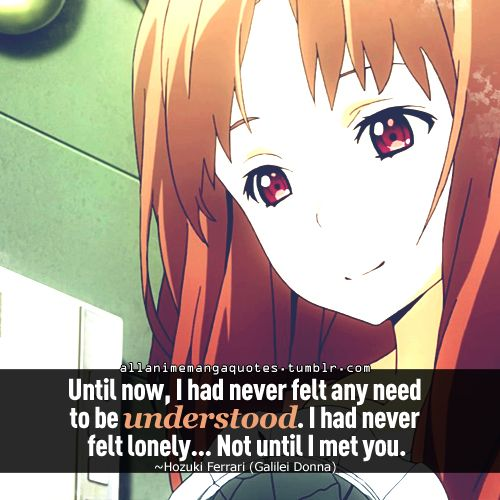 An Anime Character That Looks Like Me : Is it just me or does she kinda look like asuna anime