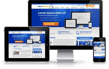 Web Design Glasgow - Web Design Glasgow's column on Newsvine