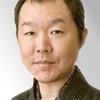 しっかりしろ起業家たちよ  日本の間違いだらけスタートアップ・ファイナンス
