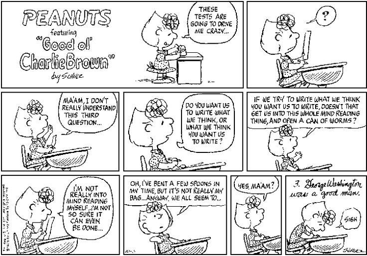peanuts2.gif (750×524)